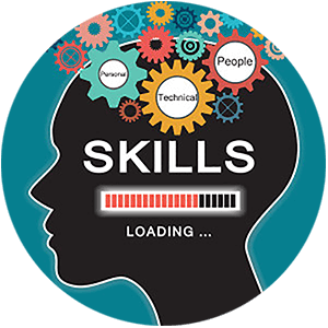 If you want to improve soft skills like presentation skills, Letter writing and more then join Learnovate Training Center for improvement. We have to plane daily, weekly assessment to learn about soft skills more accurate.
