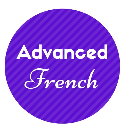 French Training In Dubai