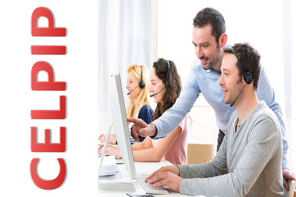 Celpip stands for Candian English Language Proficiency Test. Celpip is testing to measure the person how much knowledge about English. For example Listening, reading, speaking, writing. Celpip is very helpful for those who want to move Canada for permanent