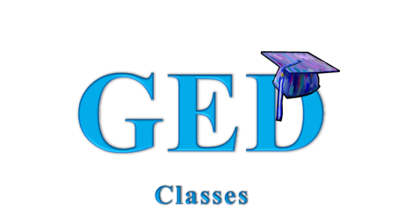 The GED training and preparation GED stands for General Education Development or General Education Diploma. The GED is a globally accepted test. It can support you get a job or admission to an educational or training curriculum.