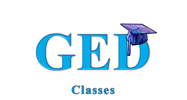 The GED stands for General Education Development or General Education Diploma. The GED is a globally accepted test. It can support you get a job or admission to an educational.