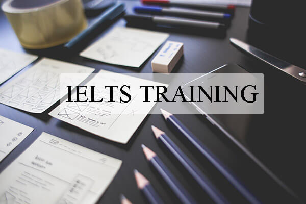 The IELTS training and preparation courses offered at Learnovate Institute focuses on speaking, reading, listening, and writing tasks. Classes are available on weekdays and weekends morning from 9 am to the evening at 9 pm.