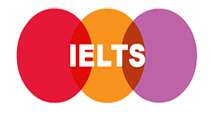 If you are dreaming of immigration or higher study we provide you a passing guarantee of 8  scores in the IELTS exam with some complimentary English classes.