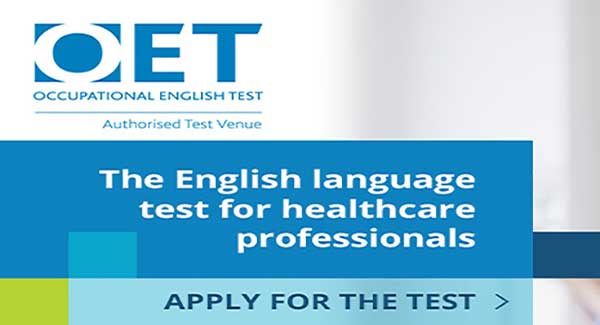 OET training and exam preparation course in learnovate training institute is designed to help you achieve your desired score. As we all know OET stands for the Occupational English Test. OET test measures an individual's English language skills from the healthcare sector.