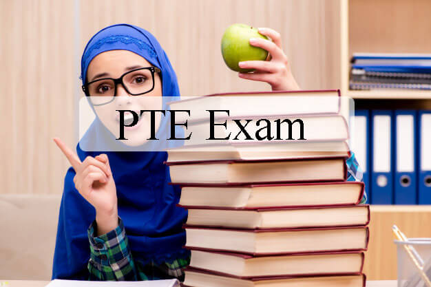 PTE is an English proficiency test which was first introduced in 2009, for testing and certifying the English language proficiency of a non-native English speaker. PTE tests a candidate's listening, speaking, reading and writing skills. PTE is approved by the Australian Government.