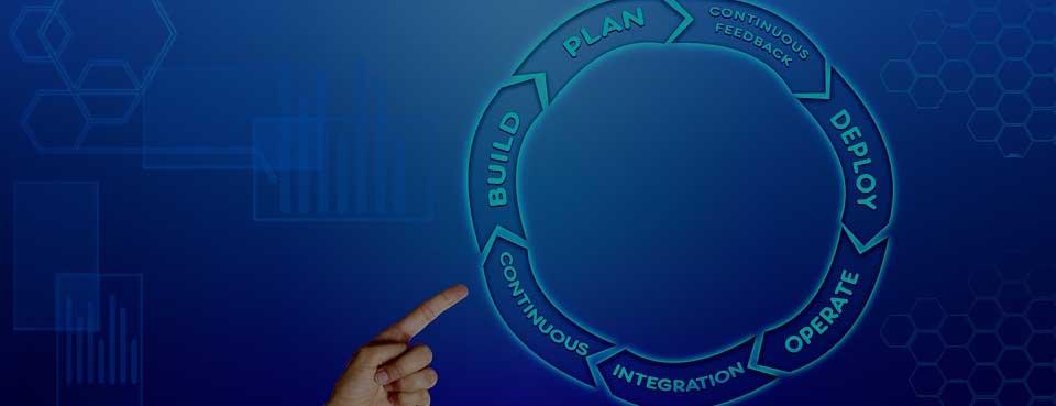 Best Institute for ITIL Course Dubai