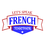 Do you find French language difficult? Book your free assessment in Learnovate center. Click bellow button for more details and for registration