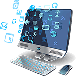 Web Design is a very wide field. Do you have an interest in web design? then Learnovate Training Center in Best Training center for you in Dubai