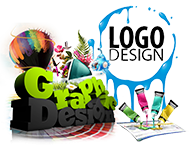 Learnovate Training Center is the best training center in Dubai which offers you a graphic design course with his expert and qualified staff.