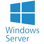 If you want to know about Microsoft window Server like how to manage, how to configure and how to install Microsoft window server then join Learnovate Training Center that is the best training center in Dubai.