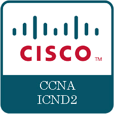 learnovate-image-ccna-CCENT-ICND2