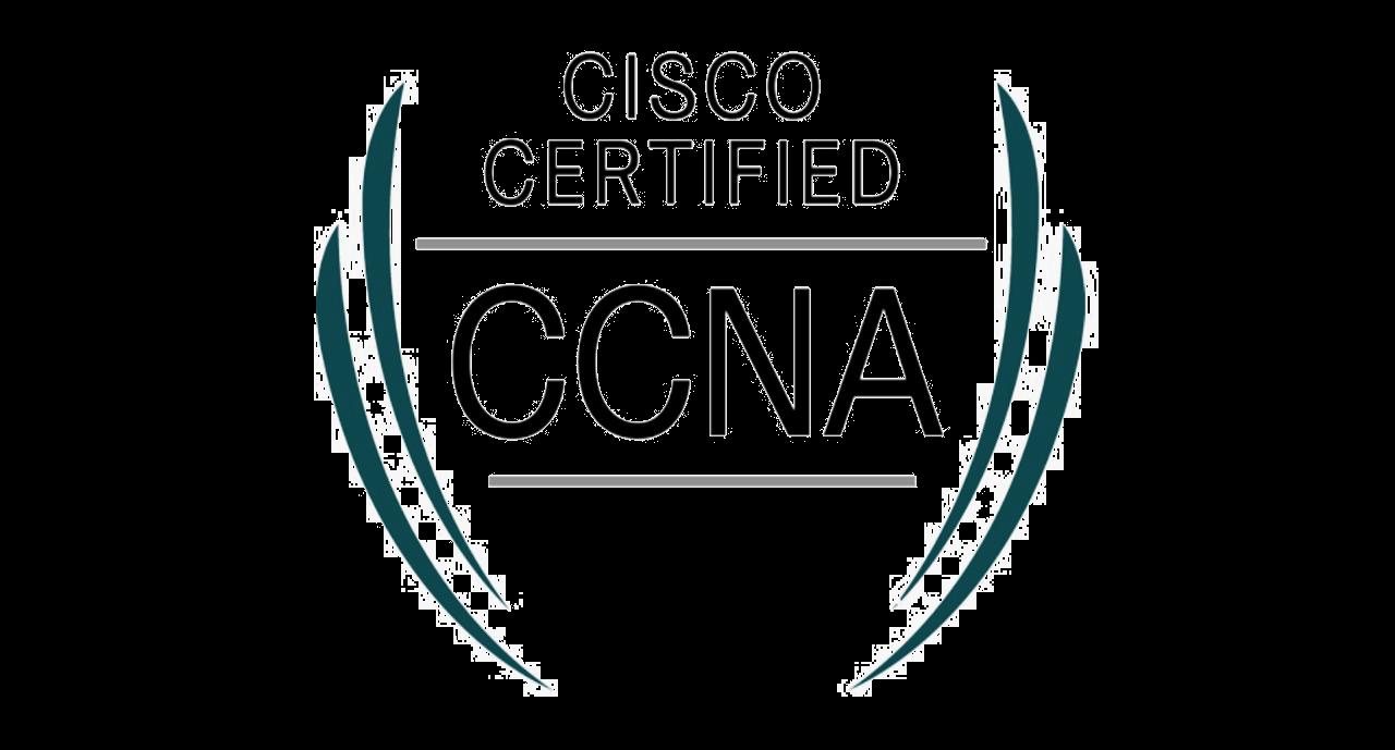 Cisco Training In Dubai