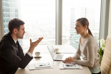 In this section, their parts. In Part 1, the candidate must listen to a conversation that will be on the topic of problem-solving. In 2 part the candidate listens to the conversation of daily life. In 3 part the candidate listens to the conversation for information.