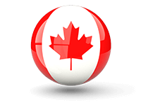 Celpip stands for Candian English Language Proficiency Test. If you wish to move Canada migration then join Learnovate Training Center.