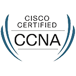 CCNA is a CISCO Certified course. If you have interest in IT it is Best Institute of IT for you. Best Institute can Build your Skills More.