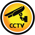 CCTV is a closed-circuit Television. Capture video without transmitting signals. Its Best Institute of CCTV to build your expertise. Secure yourself.