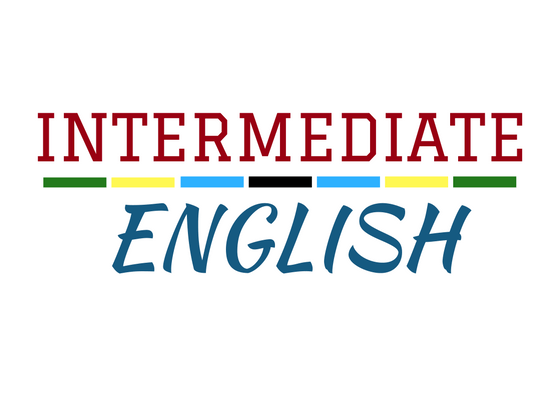 English Language School Dubai