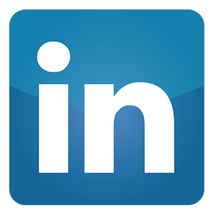 LinkedIn is specially designed for business. LinkedIn has more than 500 million members. Every month people join it for business.