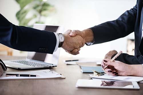 Corporate Training Dubai