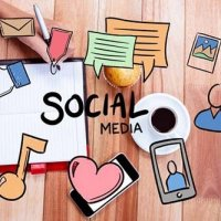Use social platforms to advertise your business. We offer website social media marketing on Facebook, Twitter, Instagram, and Pinterest, and manage google accounts.
