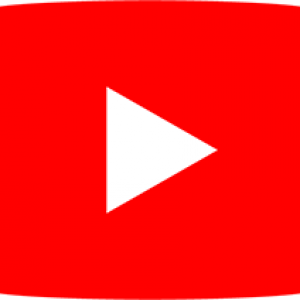 Youtube is used for enjoyment education and business. Our marketing experts make channels to boost traffic on your website.