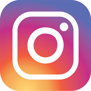 The Instagram platform is for the campaign. It is widely used for both free and paid advertisement. We provide free advertisement for it.